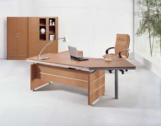 Office Table Desks for Home - Home Office Furniture Images Check more at http://www.drjamesghoodblog.com/office-table-desks-for-home/