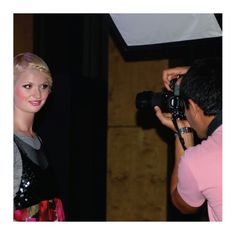 #hair #photo #backstage #hotel