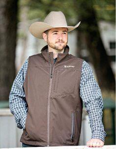 NRS Ariat Men's wear  http://www.nrsworld.com/mens_western_apparel/browse/brand/ariat