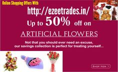 purchased Gifts & Flowers Online Shop