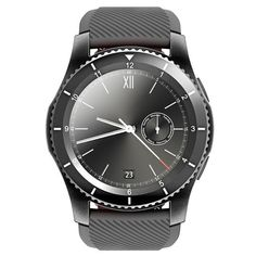 Smart Watch/ See description for functions and compatibility