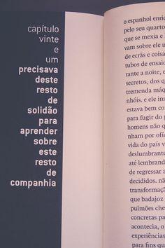 A máquina de fazer espanhois - Valter Hugo Mãe