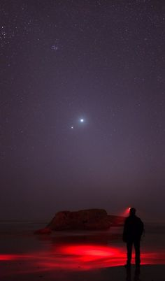Astronomy Photographer Of The Year, 2012 | Popular Science