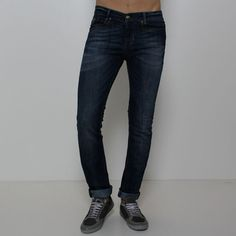 Jeans Fifty Four - ASIAN M3D