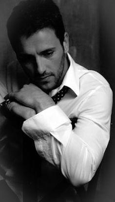 Nikos Vertis B/W Kostas Martakis, Famous Singers, Folk Music, Male Beauty, My Dream, Idol, My Love, Greek, Men