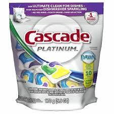 Image FREE Cascade Sample Packs