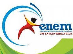 Provas e gabaritos do ENEM de 1998 até 2011.