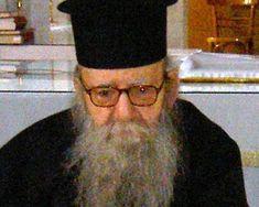 Χριστιανοί μου! Μή καίτε τα λεπτά σας… - ΕΚΚΛΗΣΙΑ ONLINE Orthodox Icons, Rare Photos, Quotes, Quotations, Quote, Shut Up Quotes