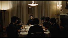 "The Cinematography of ""Doubt"" Cinematographer: Roger Deakins Brother Where Art Thou, Roger Deakins, Shot Film, Fish Tank Lights, Denis Villeneuve, Sam Mendes, Coen Brothers, Film Blade Runner, American Hustle"