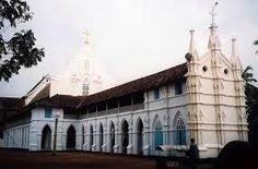 Bildergebnis für Manjumatha Church