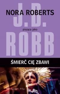 Wynajem noclegów i pokoi w Kazimierzu Dolnym | Ekopark Lipowa Dolina - http://www.lipowadolina.com.pl/oferta-kazimierz-dolny/wynajem/