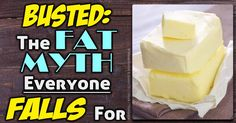 A new study reveals that those eating more saturated fats do not have a higher heart disease risk than those eating less. http://articles.mercola.com/sites/articles/archive/2014/07/27/saturated-fat-cholesterol.aspx