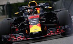 GP BRA 2019 : 2ÈME POLE POSITION EN CARRIÈRE POUR VERSTAPPEN – Prono-formule1.com Aston Martin, Formula 1, Grand Prix, Ferrari, Honda, Monaco, Red Bull Racing, Lewis Hamilton, Mercedes Amg