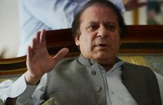 30 To 40 Thousand People Cannot Bring Any Revolution: PM
