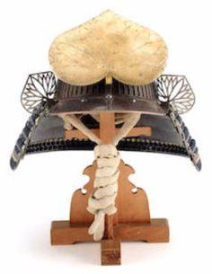 Armature, Samurai Armor, Battle, Table Lamp, Japanese, Decor, Table Lamps, Decoration, Japanese Language