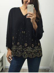 Tops For Women | Cheap Sexy And Cute Tops Online At Wholesale Prices | Sammydress.com Page 4