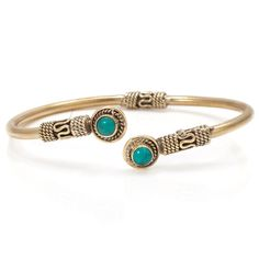 Turquoise and Pearl Tribal Bangles by Charlotte's Web Hip Bag, Bangles, Bracelets, Leather Design, Tan Leather, Charlotte's Web, Turquoise Bracelet, Jewelery, Pouch