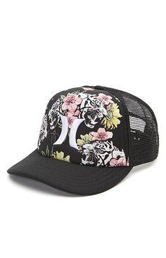 16 Best Toronto Blue Jays Hats images  ad9e09f444f7