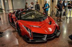 shot by sellertime Lamborghini Veneno, Veneno Roadster, Photography Photos, Dream Cars, Vehicles, Beautiful, Design, Car, Design Comics