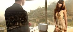 Numi Comfort Height : les toilettes connectées par Kohler