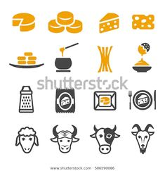 Find Cheese Icon stock images in HD and millions of other royalty-free stock photos, illustrations and vectors in the Shutterstock collection. Homemade Mozzarella Sticks, Pizza Slider, Brown Sugar Pork Chops, Christmas Tree Food, Pumpkin Mac And Cheese, Fried Mac And Cheese, Reindeer Noses, Easy Baked Chicken, Kids Meal Plan