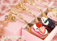 Stone & Suites brand Deco LIPDECO official blog