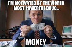 the wolf of wall street quotes                                                                                                                                                      More