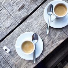 Happy morning IG! #morning #lenantesdeyoko #14juillet #nantes #talensac
