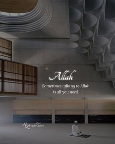 Famous Love Quotes, Muslim Love Quotes, Quran Quotes Love, Ali Quotes, Reminder Quotes, Prayer Quotes, Qoutes, Beautiful Quotes About Allah, Beautiful Islamic Quotes