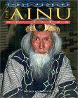 Aboriginal Culture, Picture Postcards, Pattern Design, Literature, Japan, History, People, Pictures, Image