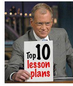 For Middle School Teachers Only: TweenTribune | News for Kids | Top10 | tweentribune.com