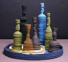 James Makins ceramics pottery - Google Search