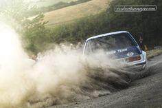 Eifel Rallye Festival 2015 - wie immer mit vielen sensationellen Fotos - nur auf www.zwischengas.com/?utm_content=buffer7463f&utm_medium=social&utm_source=pinterest.com&utm_campaign=buffer   Foto © FabPetersson Fotografie für ZWISCHENGAS