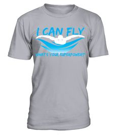 2f7ff97c 73 Best Swimming T-Shirt images | Beach, Boating, Candle