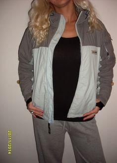 Dj, Rain Jacket, Windbreaker, Jackets, Fashion, Catalog, Down Jackets, Moda, Fashion Styles