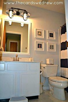 14 Terrific Abbey Bathroom Vanity Designer
