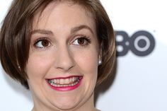 Old news. She just grosses me out. Planned Parenthood Celebrity Spokeswoman Lena Dunham Sexually Abused Her Little Sister