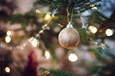 Se apropie Crăciunul… – Anita Pop Blog