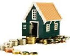 The customer has also to submit processing fee, which the banks charge around 0.5% to 2% of the total loan against property amount. The banks provide this loan for the tenure of 10 to 15 years. The person can easily repay the loan against property amount through monthly installments, i.e. EMI.Apply online at  http://www.dialabank.com/article.cfm/articleid/1322  or call-600 11 600