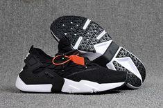 fde7172b1e84 Mens Nike Air Huarache 110LO Nike Shoes Uk