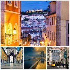 travel tuesday citytrips 2013 lisbon portugal