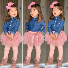 Baby Girl Dresses Fancy, Baby Girl Frocks, Baby Boy Dress, Frocks For Girls, Kids Frocks, Baby Boy Suit, Girls Winter Outfits, Kids Outfits Girls, Cute Girl Outfits