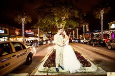 Riverside Hotel, Orlando Photographers, Oahu, Wedding Photography, Formal Dresses, Fashion, Dresses For Formal, Moda, Formal Gowns