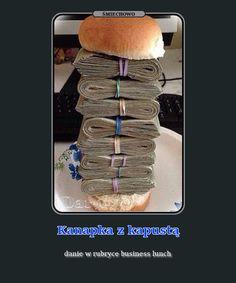 Lunch, Humor, Breakfast, Food, Jokes, Morning Coffee, Eat Lunch, Humour, Essen