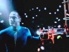 The Big Blue Trailer 1988