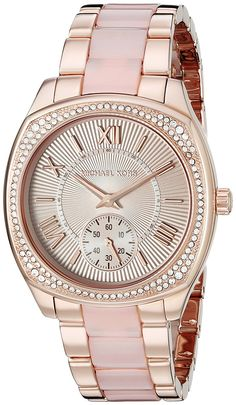 Woman National Wind Weave Diy Little Monkey Bracelet Watch 3# Latest Fashion Quartz Watches