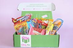 Project Candy Box Review May 2017 https://www.ayearofboxes.com/subscription-box-reviews/project-candy-box-review-may-2017/