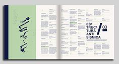 - SUPLEMENTO ESPECIAL - El Vendedor de Pararrayos on Editorial Design Served