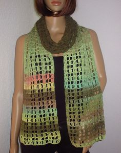 Crochet, Fashion, Jewelry Dish, Shawl, Hair Jewelry, Random Stuff, Knitting And Crocheting, Moda
