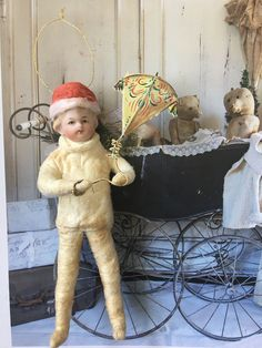 The way you design your home truly sets the mood for your entire family. Victorian Christmas, Vintage Christmas Ornaments, Christmas Crafts, Shabby Chic Homes, Shabby Chic Decor, Collage, Old Fashioned Christmas, Design Your Home, Shabby Vintage